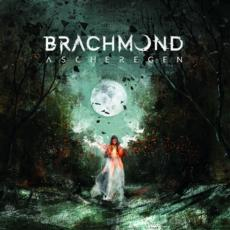 Brachmond - Ascheregen